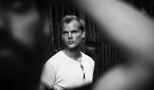 """6 czerwca wydano pośmiertny album Aviciiego """"TIM"""""""