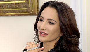 Justyna Steczkowska: siostra ujawnia rodzinny sekret