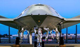 Nadchodzi era bezzałogowych tankowców powietrznych