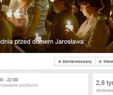 Czytelnicy WawaLove.pl wybrali najciekawsze tematy 2015 roku