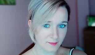 Śląsk. Policja szuka 32-letniej Małgorzaty Mikołajczyk, mieszkanki Bielska-Białej