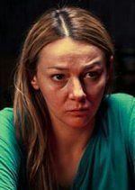 37. Gdynia Film Festival: ''Dzień kobiet'' - recenzja filmu