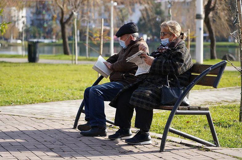Babcia+. Czy węgierski pomysł może się udać także u nas?