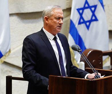 Wybory w Izraelu. Benjamin Netanjahu pozostanie u władzy
