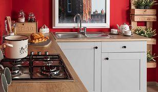 Urządzamy wygodną kuchnię: co brać pod uwagę podczas wyboru blatów kuchennych?