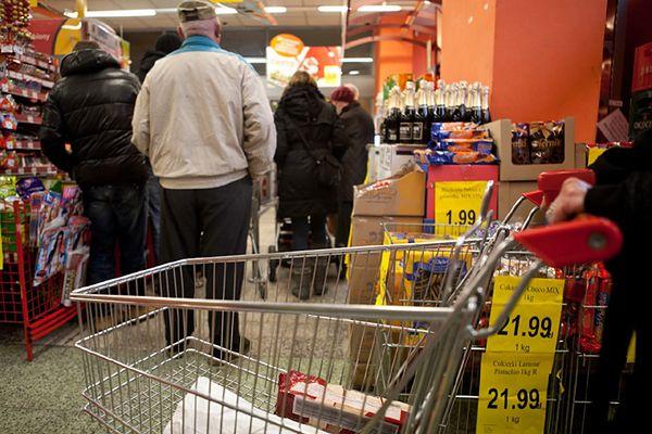 Mieszkańcy nie chcą supermarketu w zabytkowym budynku na Karłowicach