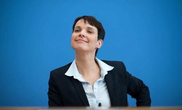 Coraz większy izolacjonizm Niemiec. Ekspert z Niemiec ostrzega przed konsekwencjami dla całej Unii Europejskiej