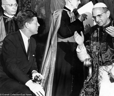 Papież Paweł VI zostanie kanonizowany