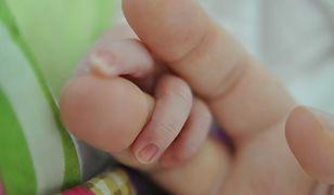 Chorzów. Porodówka uratowana, NFZ przedłużył kontrakt