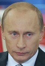 W Rosji cenzuruje się kreskówki