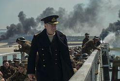 """Czarny koń w wyścigu do Oscara. """"Dunkierka"""" na 4K Ultra HD Blu-ray, Blu-ray i DVD od 18 grudnia"""