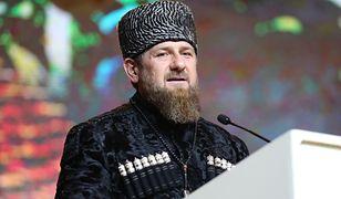 W Czeczenii trwa ludobójstwo gejów i lesbijek. Film HBO pokazuje historie ocalonych