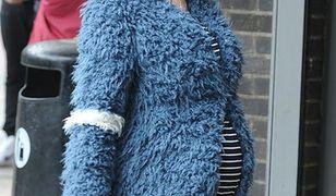 Renee Zellweger: Kolejna metamorfoza Bridget Jones