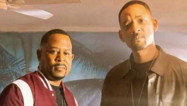 """""""Bad Boys for Life"""" - zwiastun. Will Smith i Martin Lawrence wracają w kontynuacji kultowej serii"""