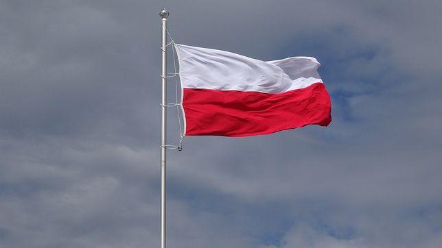 Lista kandydatów na prezydenta Polski