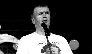 Jerzy Graczyk