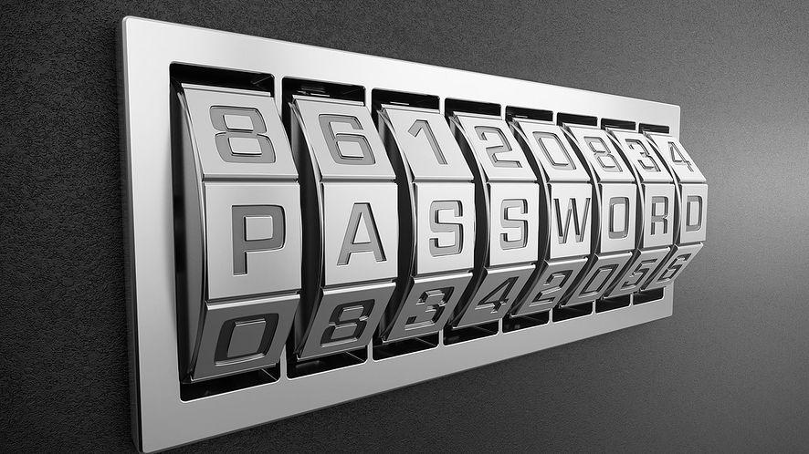 LastPass: jak synchronizować hasła między urządzeniami i przeglądarkami