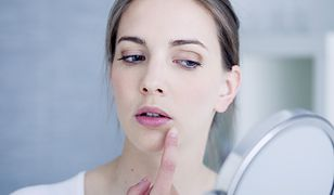 Skóra naczynkowa wymaga szczególnej pielęgnacji, ponieważ kosmetyki mogą ją podrażniać i powodować zaczerwienienia