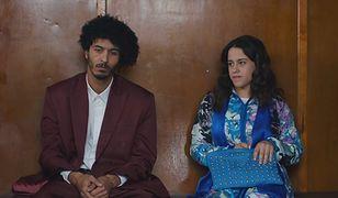 """""""Sofia"""" to dramat będący koprodukcją Francji i Kataru"""