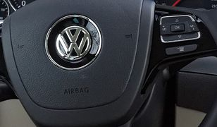Tani samochód Volkswagena za maksymalnie 8000 euro