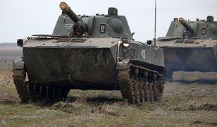 Rosja wycofuje wojska. Z jakim skutkiem dla Ukrainy?