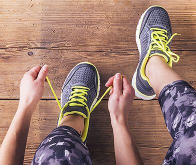 Sześć sekund wysiłku może dodać zdrowia