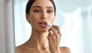 Codzienna pielęgnacja ust to kilka prostych czynności