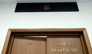 W trzy miesiące wyłudzili 150 tysięcy zł. 6 oskarżonych stanie przed sądem