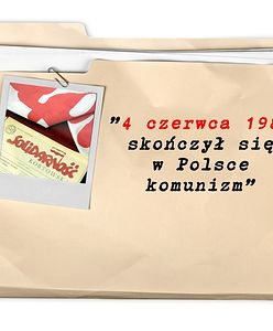 Pokolenie 1989 mówi o Polsce