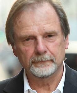 Chris Niedenthal: PiS wsadziło Polsce kij w szprychy