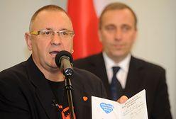 Ruszkiewicz: Owsiak zamiast Schetyny. Czyli kogo potrzebuje dzisiaj Koalicja Europejska (Opinia)