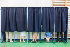 Komosa: Wybory do Europarlamentu 2019. Już wszystko jasne, inteligenci mają odpowiedź, dlaczego wygrał PiS (OPINIA)