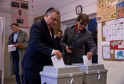 Wybory na Węgrzech nie były w pełni uczciwe. W Polsce też nie będą