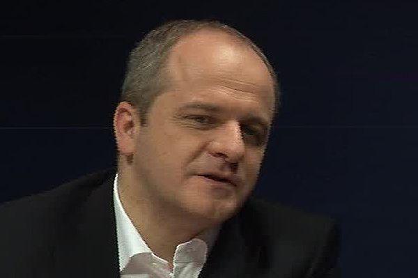 #dzieńdobryPolsko Paweł Kowal ostrzega PiS ws. budżetu: będą kłopoty