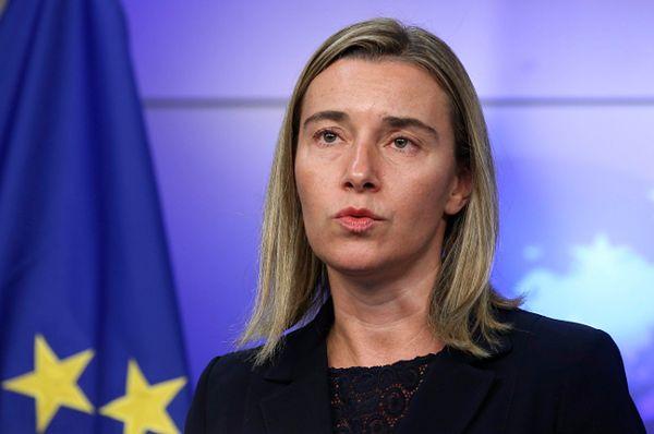 Francja aktywuje klauzulę wzajemnej obrony. Historyczna decyzja