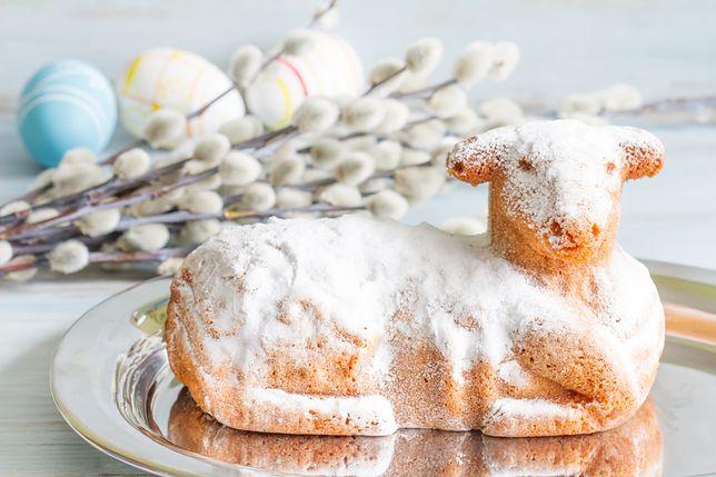 Wielkanoc 2019: Życzenia z okazji Świąt Wielkanocnych. Zobacz nasze tradycyjne i religijne propozycje życzeń