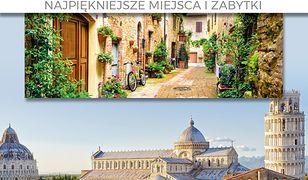 Cuda. Cuda Toskanii