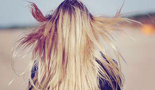 Być blondynką, być blondynką…