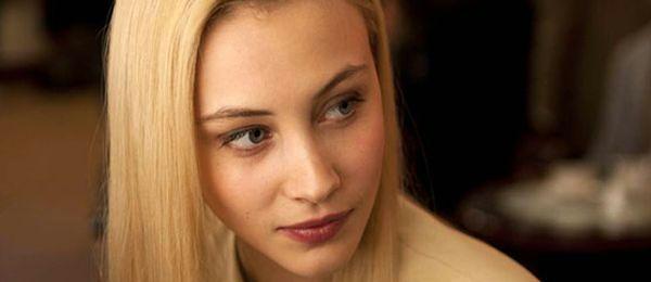 ''Dracula'': Dracula znalazł żonę