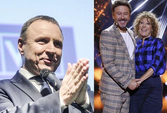 """""""The Voice Senior"""" pobiło konkurencję. Kolejny sukces TVP"""