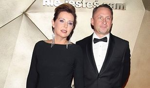Kim jest żona Kamila Durczoka?