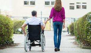 Asystentka seksualna dla osób niepełnosprawnych. Czym się zajmuje?