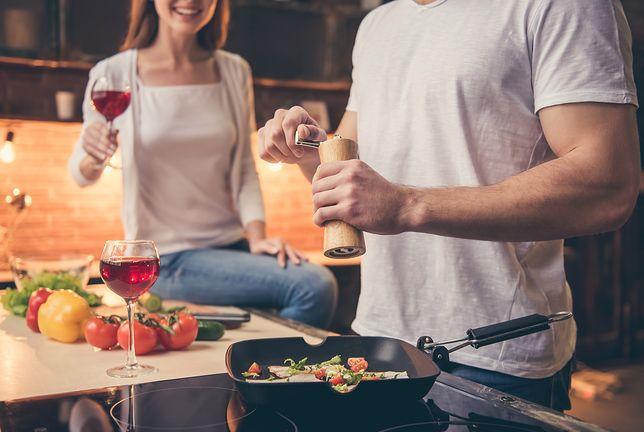 Przydatne gadżety do domu sprawiają, że obowiązki domowe stają się czystą przyjemnością