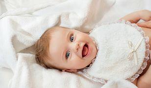 Rozwój preferencji smakowych niemowlęcia – kiedy i jak możesz na niego wpływać?