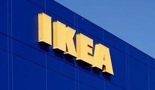 Ikea kupi działkę pod sklep i centrum handlowe w Zabrzu za 22 mln zł