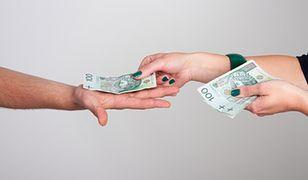 Będzie więcej pieniędzy na samozatrudnienie