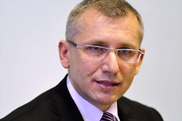Prezes NIK Krzysztof Kwiatkowski ma 4 listopada stawić się w prokuraturze w Katowicach