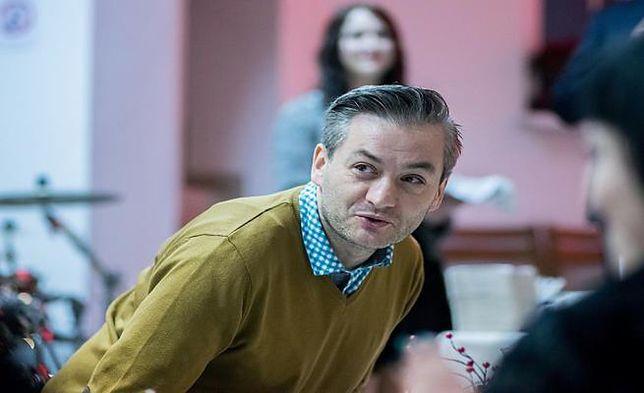 Słupscy samorządowcy żądają obietnic ws. rekompensat za tarczę antyrakietową. Biedroń na spotkaniu z premier