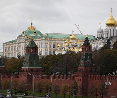 """Rosjanie zepsują jubileusz krajom bałtyckim? """"Aktywne działania"""""""