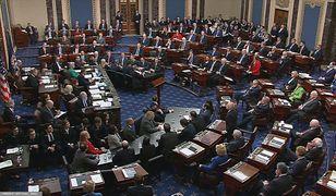 Wybory w USA. Senat dla Demokratów czy Republikanów?